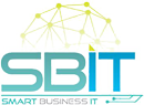 SBIT LLc Computer Services and Small business IT
